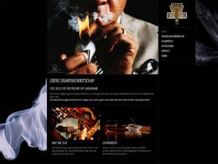 20141106-websitepresentatie03