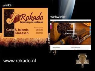 20141106-websitepresentatie04