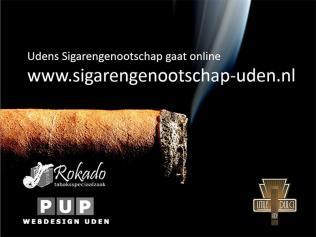 20141106-websitepresentatie01