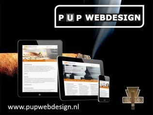 20141106-websitepresentatie05