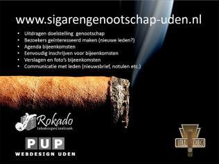 20141106-websitepresentatie02